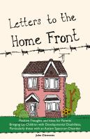Letters to the Home Front