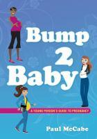 Bump 2 Baby
