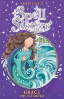 Grace the Sea Sister