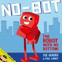 No-bot