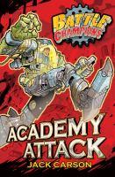 Academy Attack