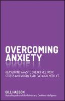 Overcoming Anxiety