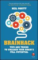 Brainhack