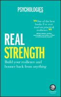 Real Strength