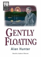 Gently Floating