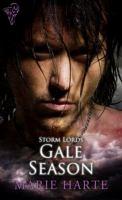 Gale Season