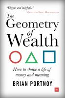 The Geometry of Wealth
