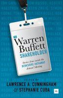 Warren Buffett Shareholder
