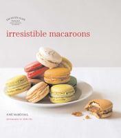 Irresistible Macaroons