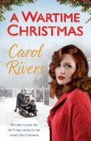 A Wartime Christmas