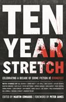 Ten Year Stretch
