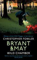 Bryant & May