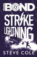 Strike Lightning