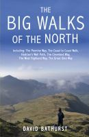 The Big Walks of the North