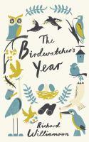 The Birdwatcher's Calendar