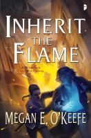 Inherit the Flame