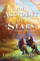 An Accident of Stars