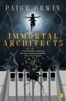 Immortal Architects