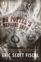 Dr Potter's Medicine Show