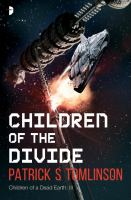 Children of the Divide