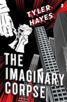 The Imaginary Corpse