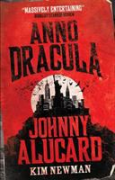 Anno Dracula 1976-1991