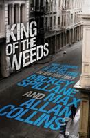 King of the Weeds