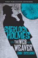 The Web Weaver