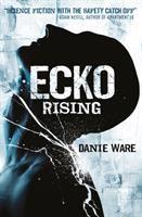 Ecko Rising