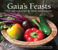 Gaia's Feasts