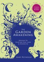 Garden Awakening