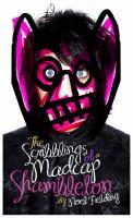 The Scribblings of A Madcap Shambleton