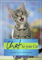Chat to your Cat