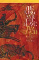 The King and the Slave