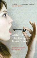 Agnes Owens