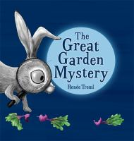 The Great Garden Mystery
