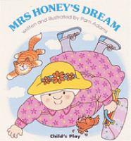 Mrs Honey's Dream