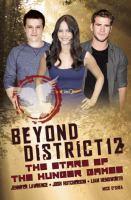 Beyond District 12
