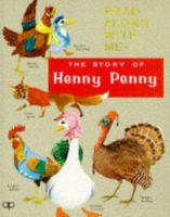 The Story of Henny Penny