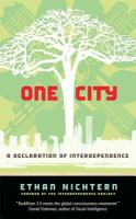 One City