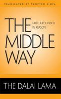 Middle Way