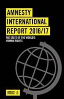 Amnesty International report : the state of the world's human rights.