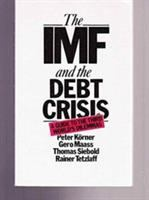 The IMF and the Debt Crisis