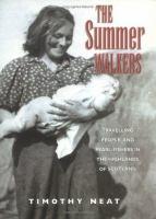 Summer Walkers