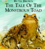 The Tale of the Monstrous Toad