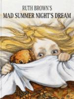 Ruth Brown's Mad Summer Night's Dream