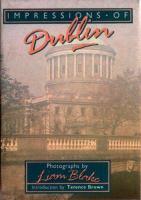 Impressions of Dublin