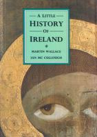 A Little History of Ireland