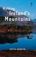 Walking Ireland's Mountains