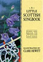 A Little Scottish Songbook